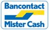 Logo_MisterCash